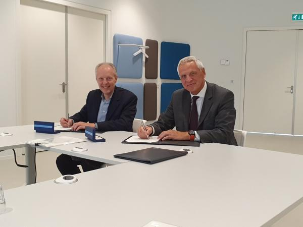 Netherlands: EIB finances TenneT electricity transmission corridor supporting renewable energy production – EQ Mag Pro