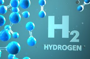 New Hydrogen provides additional details on its research to lower the cost of green hydrogen