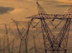 PFC, REC disburse Rs 85,000 crore to discoms under Atmanirbhar Bharat package