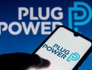 Plug Power Will Make Hydrogen From Water in California Drought