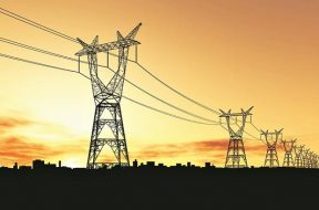Power demand recovers 11 per cent to 124.8 billion units in July