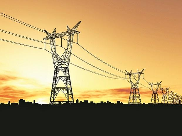 Power Demand Recovers 11 Percent To 124.8 Billion Units In July: India Ratings – EQ Mag Pro