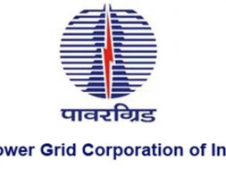 Powergrid provides Support to Army good will Schools in Kashmir Under CSR