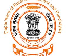 Punjab Rural