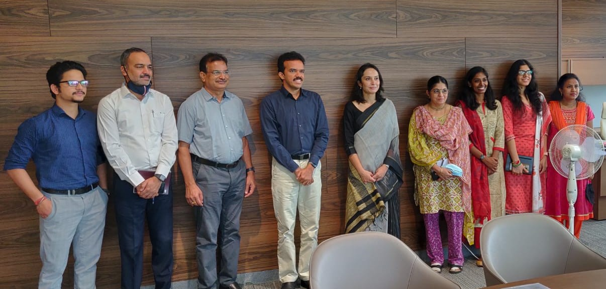 REC Limited and J-PAL South Asia enter Data-sharing Agreement – EQ Mag Pro