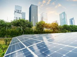 S. Korea to supply microgrid and home solar power systems to Vanuatu