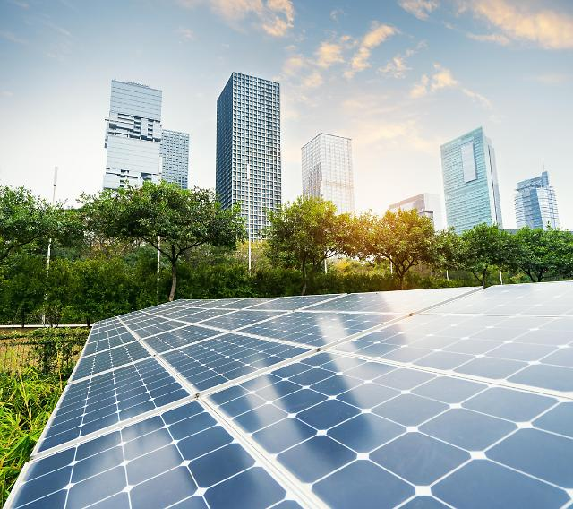 S. Korea to supply microgrid and home solar power systems to Vanuatu – EQ Mag Pro