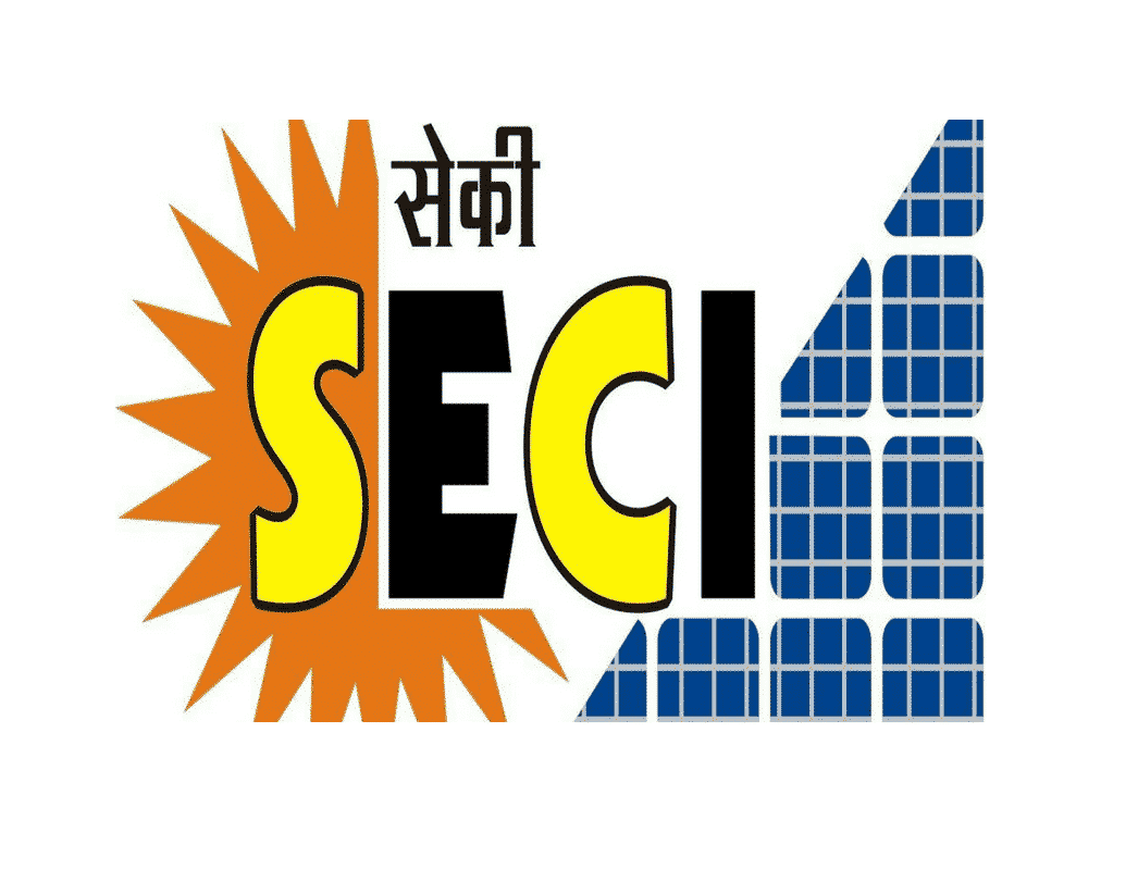Monthly Payment to RE Generators from SECI