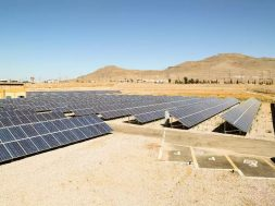 SJVN bags 1,000 MW solar power project
