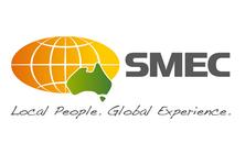 SMEC to work on Australia's largest solar farm