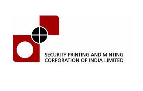 Security Printing and Minting Corp of India Ltd Issue Tender for installation of solar plant under RESCO model – EQ Mag Pro