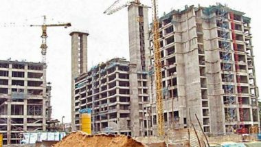 Shree Cement to Invest Rs 4,750 Crore on Three Projects in Rajasthan