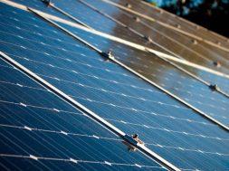 Solar Power Prices Australia Vs. USA