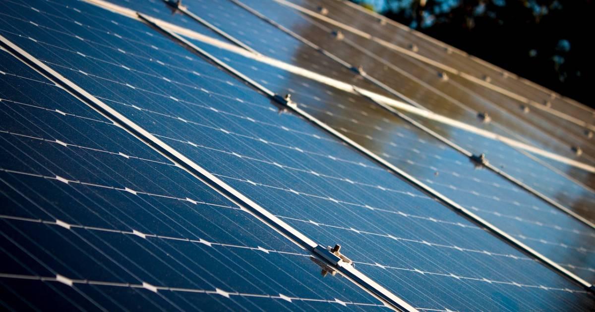 Singareni crosses 200 megawatts milestone in Solar sector – EQ Mag Pro