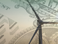 Strengthening Financial Institution Strategies to Adapt to the Climate Crisis