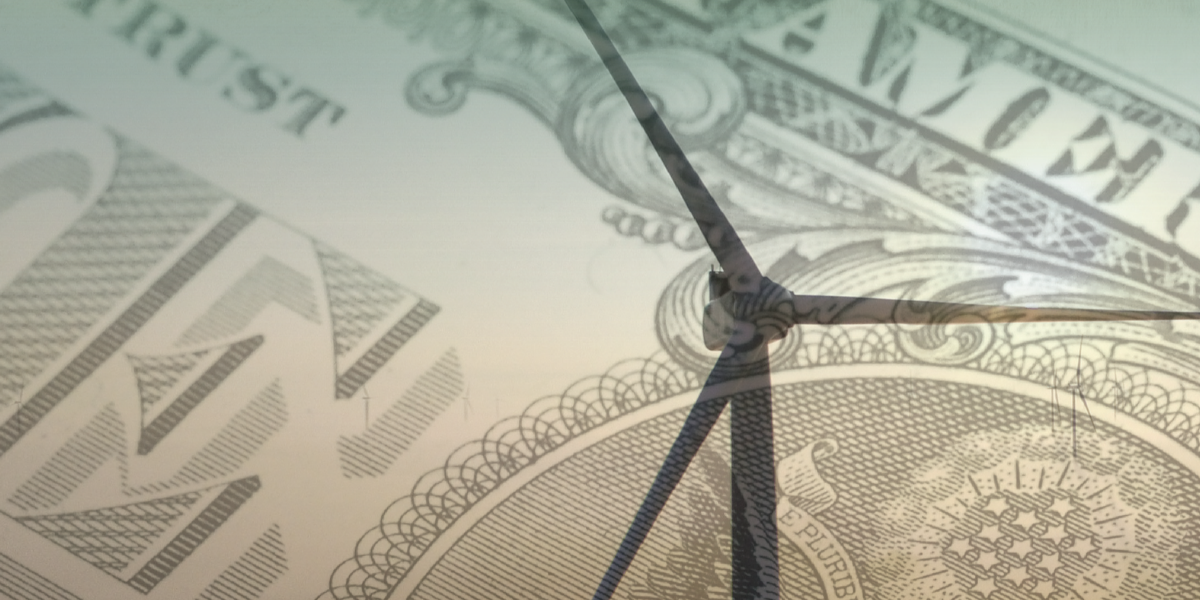 Strengthening Financial Institution Strategies to Adapt to the Climate Crisis – EQ Mag Pro