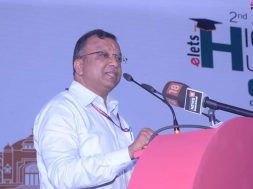 Subodh Agarwal Appointed as CMD of RRECL