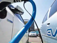 Tata Power, Macrotech Developers tie-up for EV charging stations