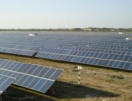 Tata Power receives 'Letter of Intent' from MAHAGENCO to supply 250MW Power in Maharashtra