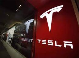 Tesla inches closer to entering India with four models approved