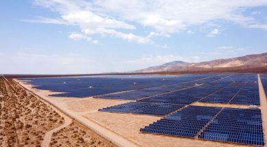The Left's NIMBY War Against Renewable Energy
