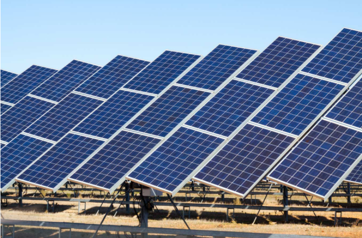 Clean energy fund manager Glennmont launches new power company – EQ Mag Pro