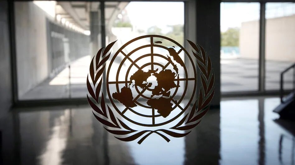 There cannot be 'one-size-fits-all solution': India at UN high-level dialogue on energy – EQ Mag Pro