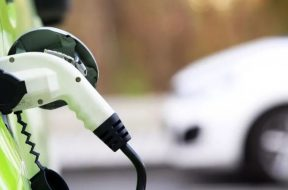 This Govt Company Will Buy 1 Lakh Electric Vehicles By Spending Rs 3000 Crore