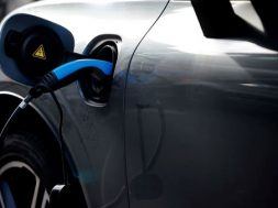 This state to offer subsidy on purchase of electric vehicles. Know more