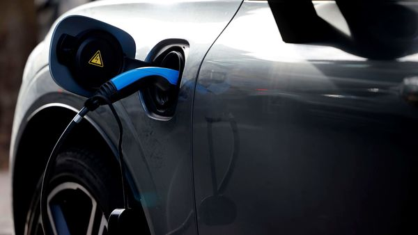 This state to offer subsidy on purchase of electric vehicles – EQ Mag Pro