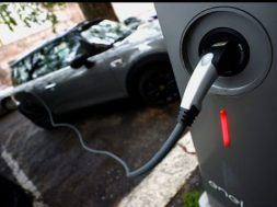 Top 10 Countries in Europe With Least Number of Electric Vehicle Charging Stations – A List