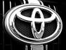 Toyota, Honda oppose U.S. House electric vehicle tax plan