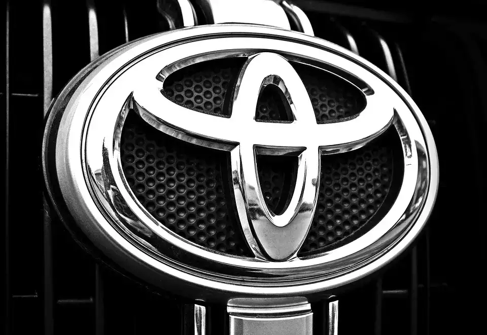 Toyota, Honda oppose U.S. House electric vehicle tax plan – EQ Mag Pro