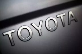 Toyota to spend $13.5 bln to develop electric vehicle battery tech by 2030