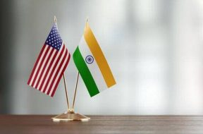 US-India Strategic Clean Energy Partnership Launched To Accelerate Climate & Energy Agenda