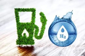 US, India launch task forces on Hydrogen, Biofuels to expand clean energy technologies use