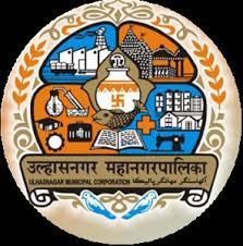 Ulhasnagar Municipal Corporation Issue Tender For Supply of 30 Kva solar Roof top ON Grid power System with Net Metering System – EQ Mag Pro