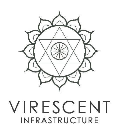 Virescent Infrastructure embarks on hybrid cloud journey with IBM and SAP to accelerate sustainable business growth – EQ Mag Pro