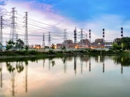 Water stress poses credit risks for coal, mining and power sectors