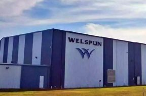Welspun India to invest Rs 800 cr on capacity enhancement over next two years