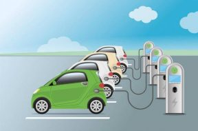 World EV Day 2021 Five EV trends setting course for 2022 and beyond