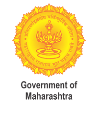 Public Works Department Mantralaya Issue Tender For Providing 15 KWP capacity on grid solar power pack system – EQ Mag Pro