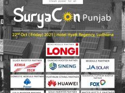 eSuryacon Punjab