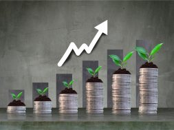 growth-investing-profit-investment-stock-stacked-coins