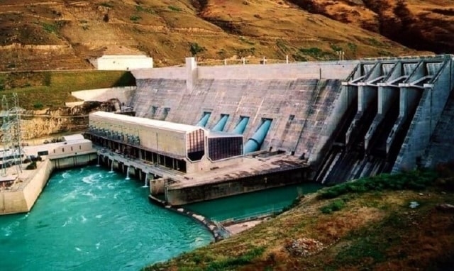World Bank approves loan for hydropower plant in Indonesia – EQ Mag Pro