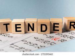 tender-word-on-cube-block-260nw-1755395465
