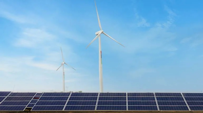 Breaking News: SECI invites EoI for 1GWh battery Energy Storage System