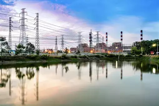 NTPC says Delhi discoms scheduling only 70 pc of power available with them