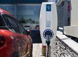5 reasons why EV chargers boost employee satisfaction
