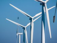 AIIB Increases Funding for Renewables in Turkey Through TKYB